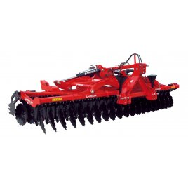 angeloni-sprinter